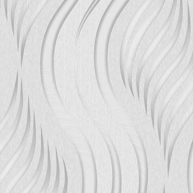 Duka Duvar Kağıdı Legend Pearl DK.81159-3 (16,2 m2) Renkli